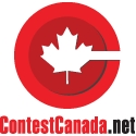 Contest Canada