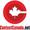 Contest Canada